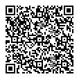 ルートタケダアプリQRコード