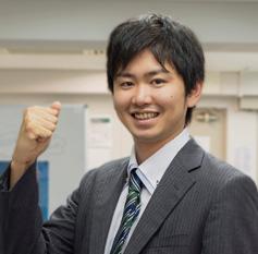 太田 慎兵