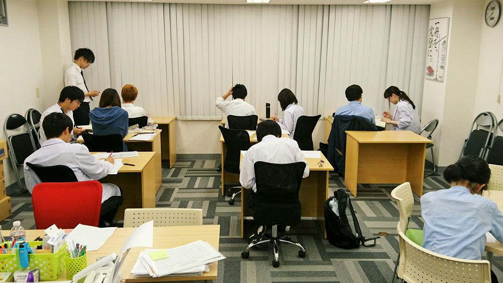 school-image