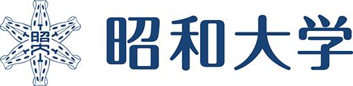 https://static.takeda.tv/old_medical/2017/07/logo.png
