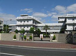 260px-Himeji-Higashi_highschool