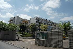 280px-KasaiMinami_Highschool