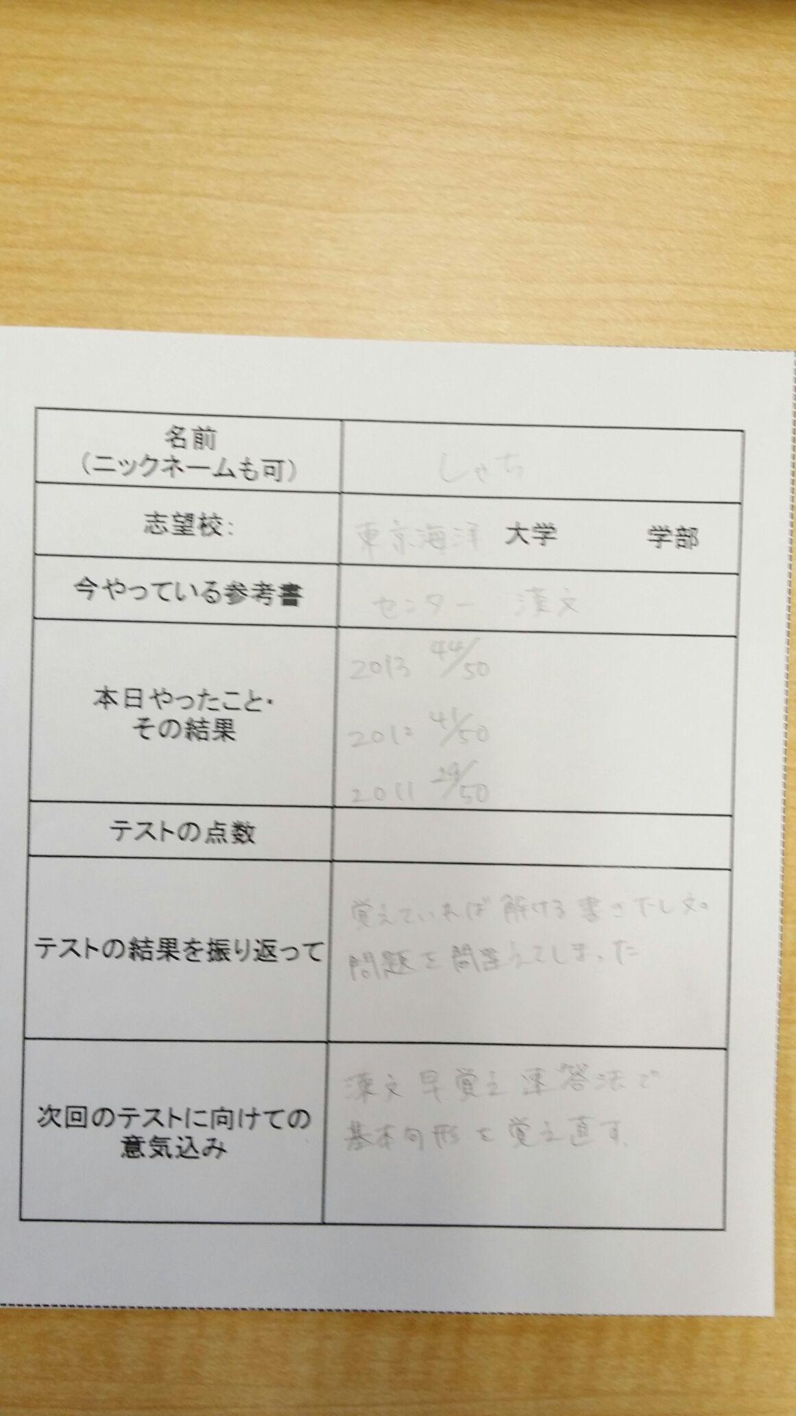 しゃち漢文1225