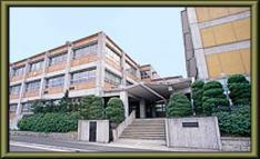名古屋・愛知・名駅・三重・岐阜で高校受験・中学生も武田塾名古屋校