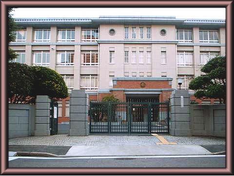 名古屋・愛知・名駅・岐阜・三重で高校受験・旭丘高校なら武田塾名古屋校。中学生も