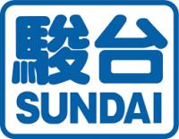 sundai_no_gazou
