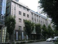 錦城学園高等学校