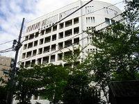 浅草高等学校