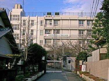 375px-清教学園