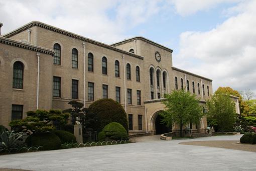 大学 偏差 値 神戸