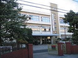 250px-Adachi_kohoku_high_school