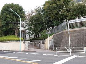 280px-Hiroo_highschool