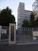Takehaya