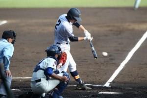 bukatu_baseball
