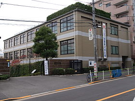 takanawa_hs