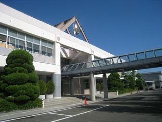 静岡高校_3