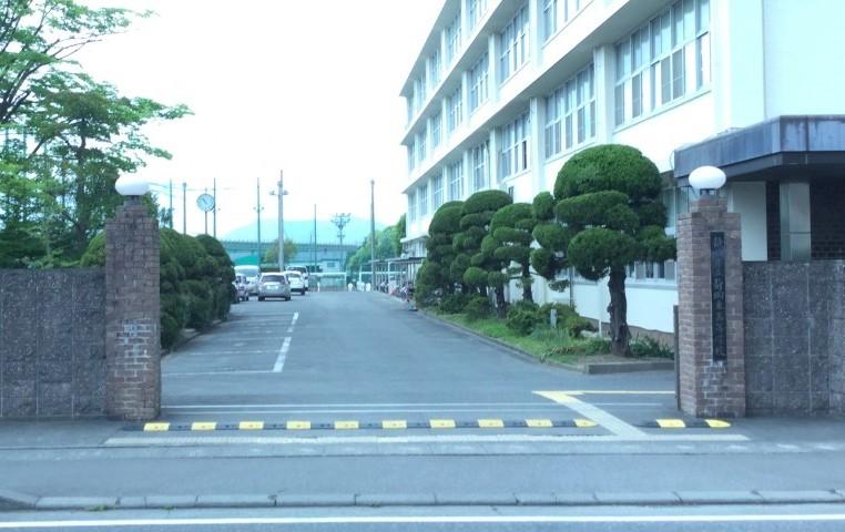 静岡東校2