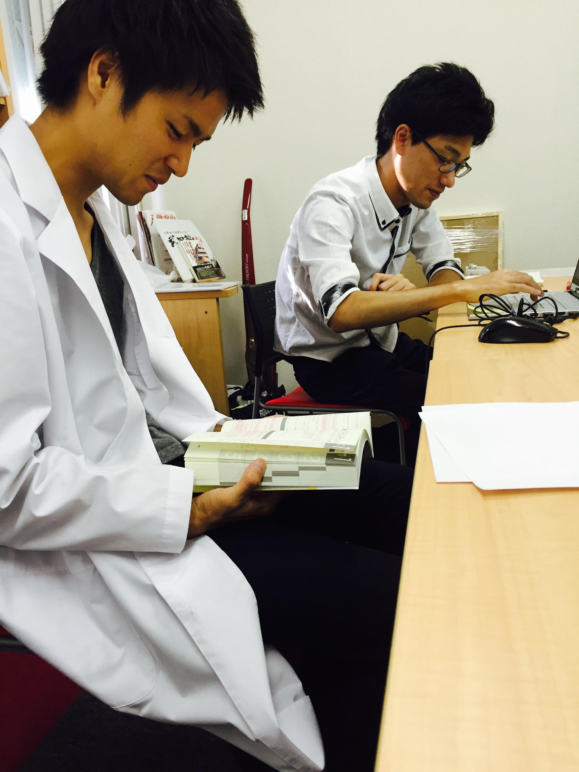 15.7.29 新井先生