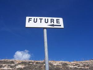 イメージ未来 画像