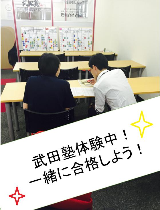 15.9.2 青田さん