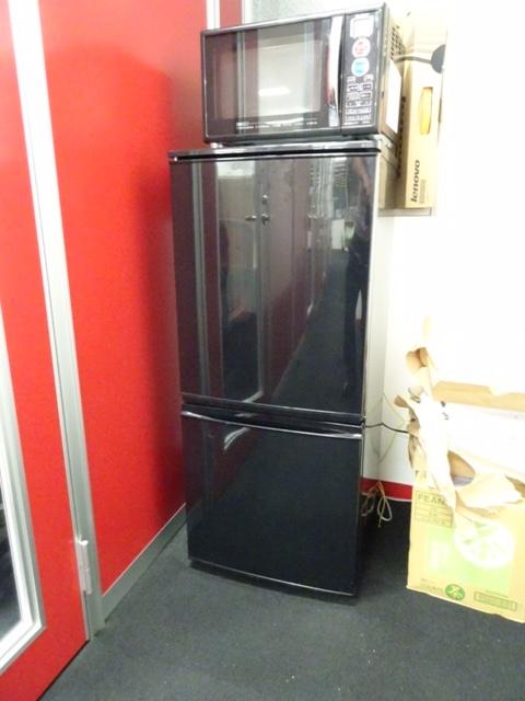 所沢冷蔵庫