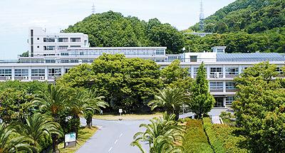 campus_taka