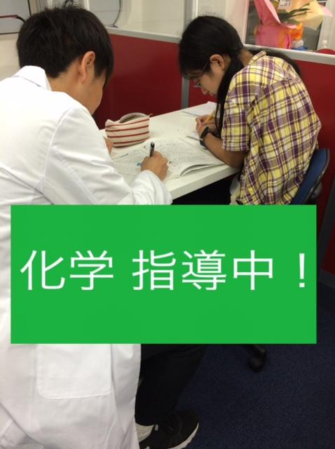 image1 (7)