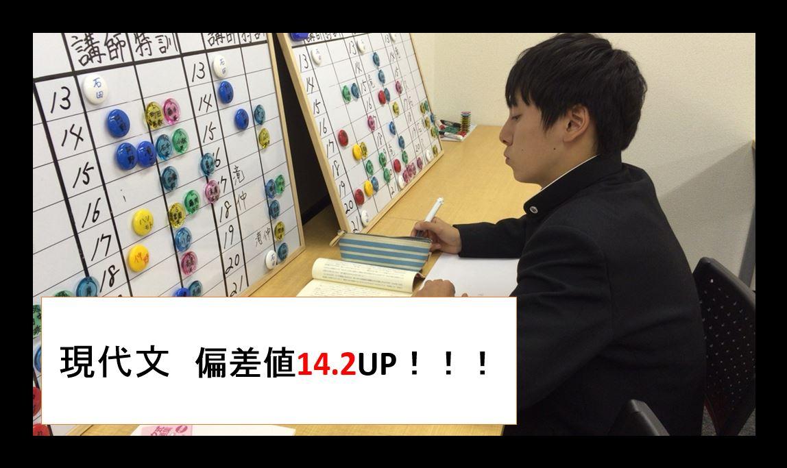 15.11.25 川添君
