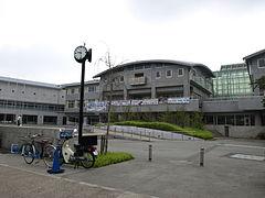 yokosukasougou