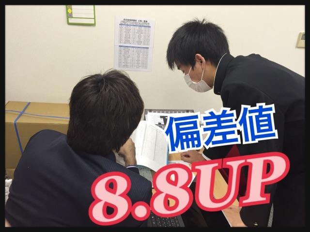 15.12.3 関根君