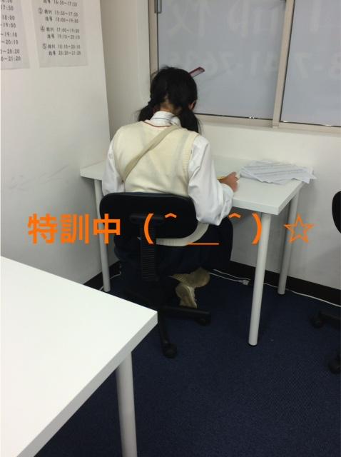 image2 (10)