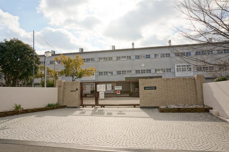 大阪市立高等学校の評判、進学実績 - 予備校なら武田塾 枚方校