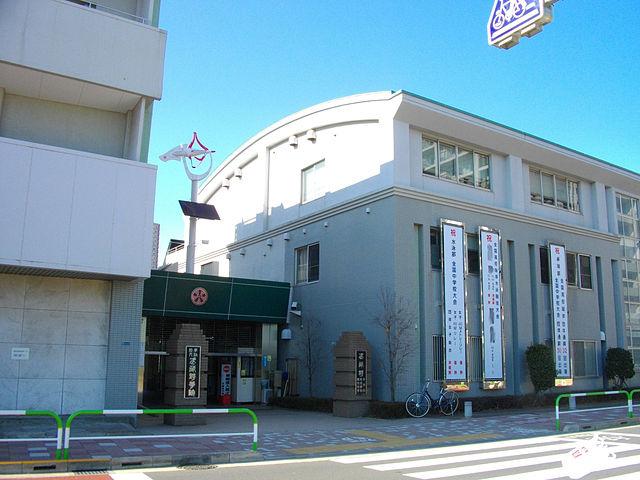 640px-Musashino_Junior_High_School_&_High_School