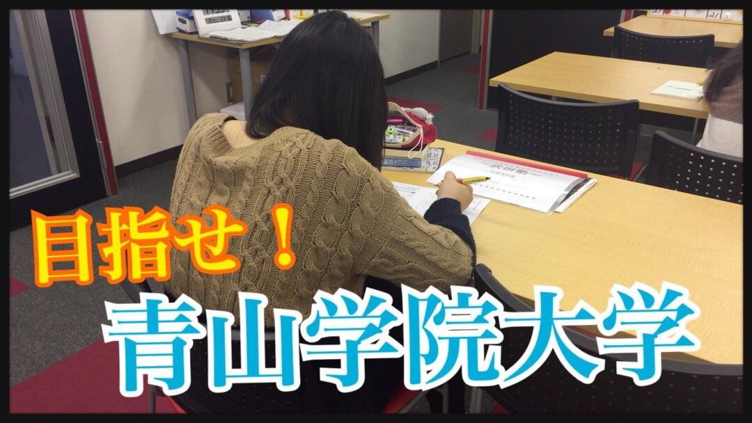 15.2.20 廣瀬さん