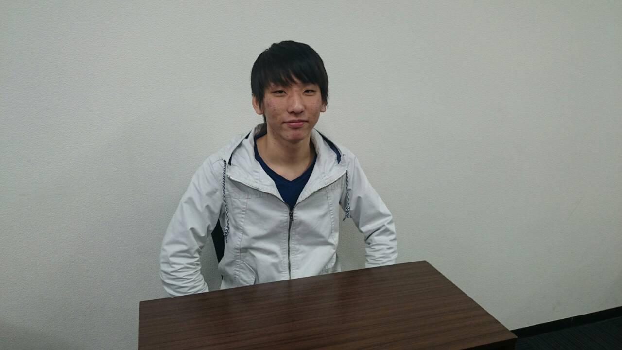 Iwata Ryouta.isu