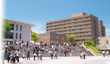 campus_p