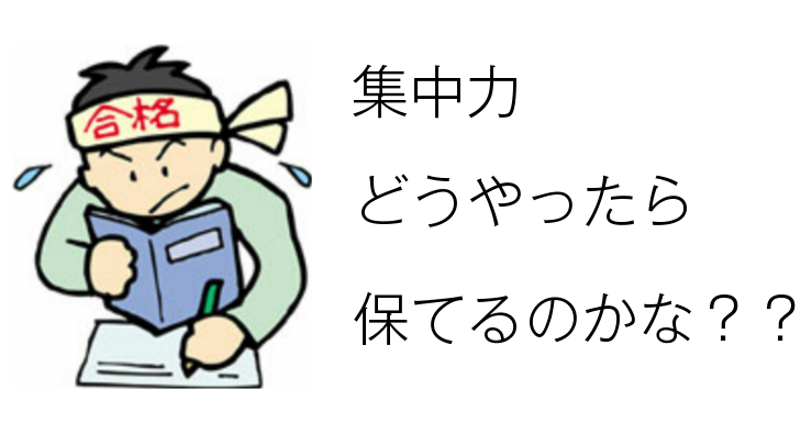 design (1)