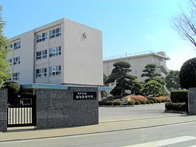 funabashi