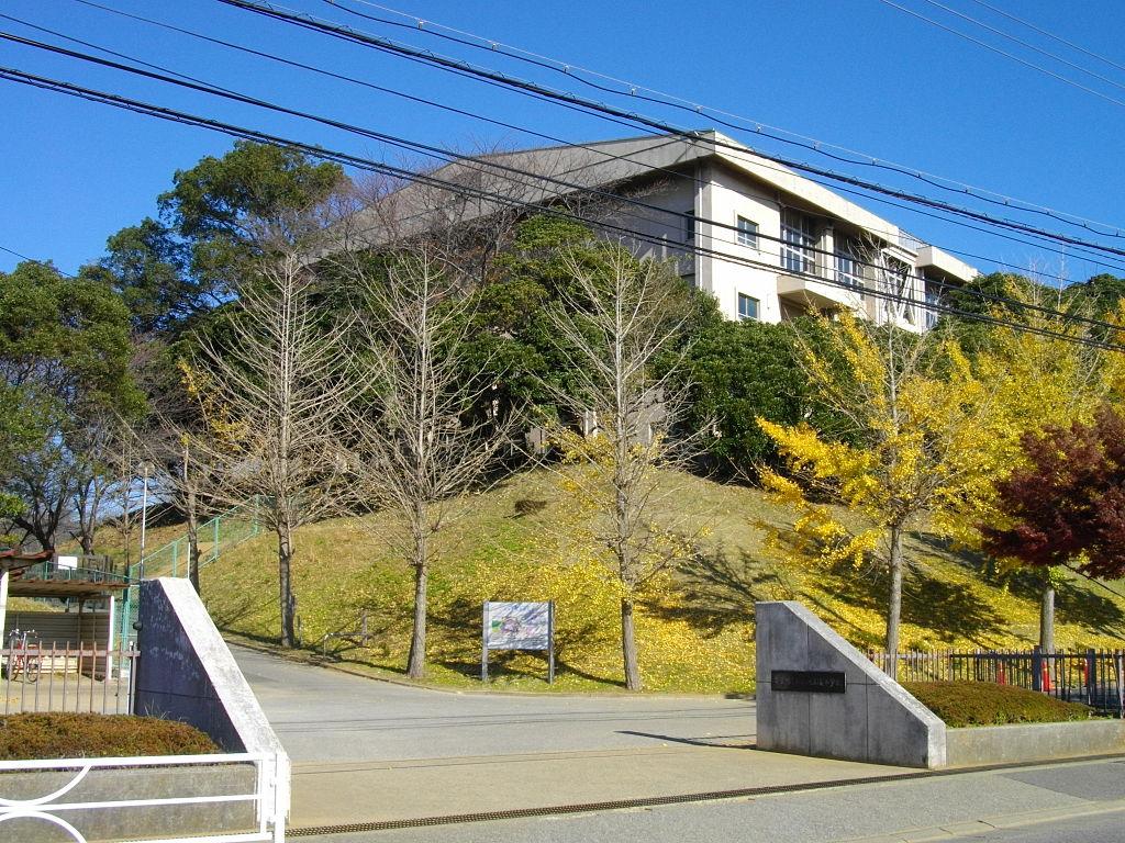 funabashishibayama