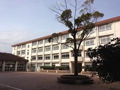 hitorizawa