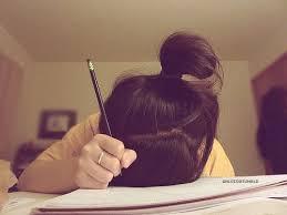 「勉強失敗」の画像検索結果