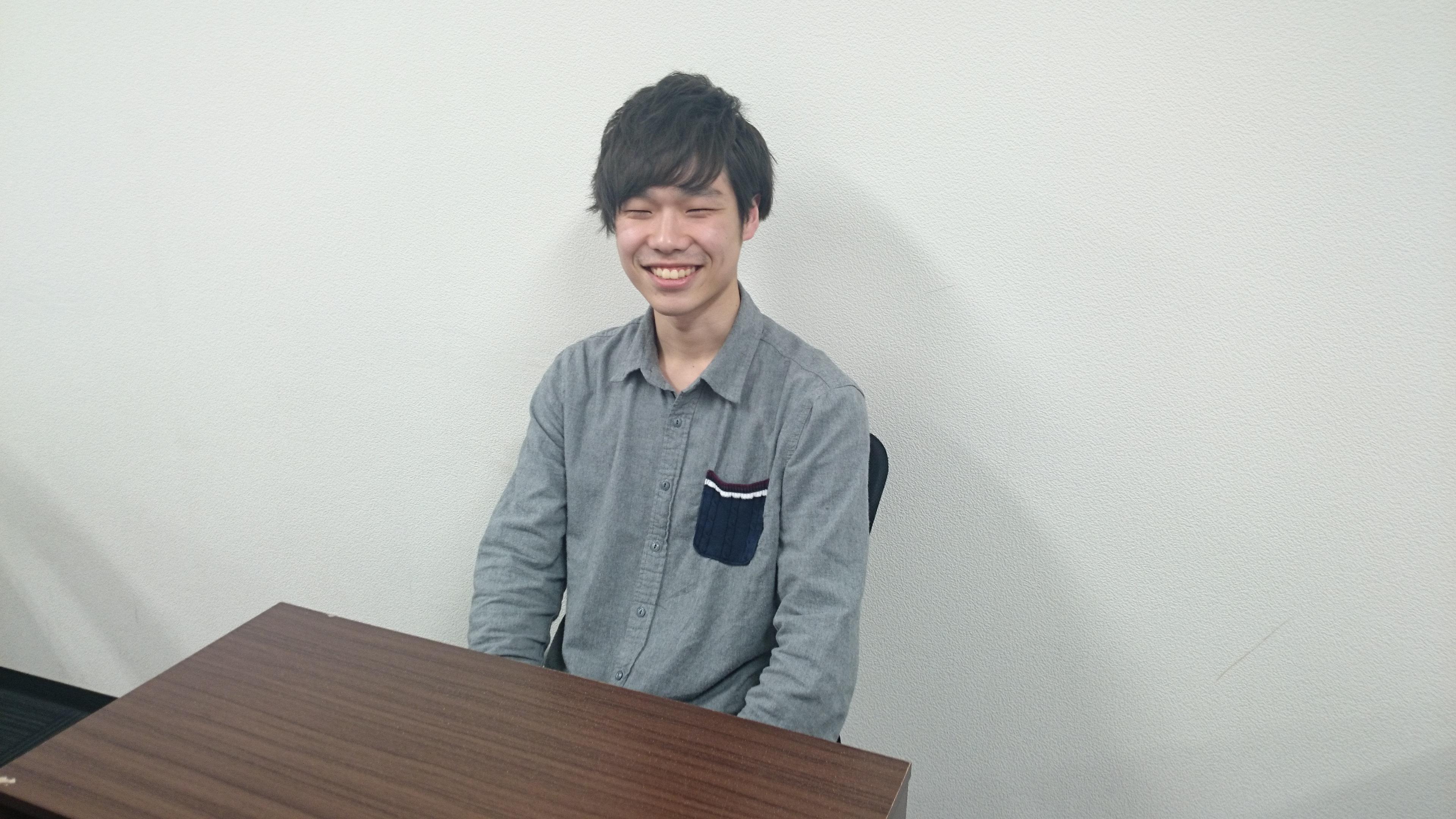 kuwamura_yuichirou.isu