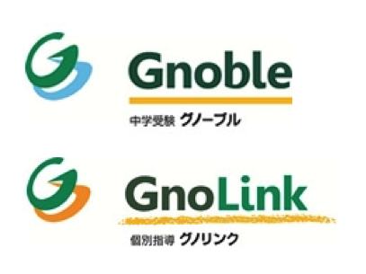 gnolink