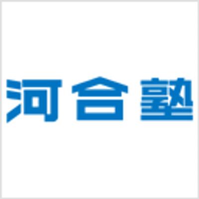 logo-1_400x400