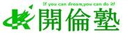 company_logo1_1360900473