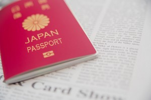 -shared-img-thumb-MS251_japanpassport_TP_V3