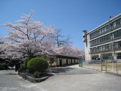 日吉ヶ丘高校 の評判・口コミを紹介します!