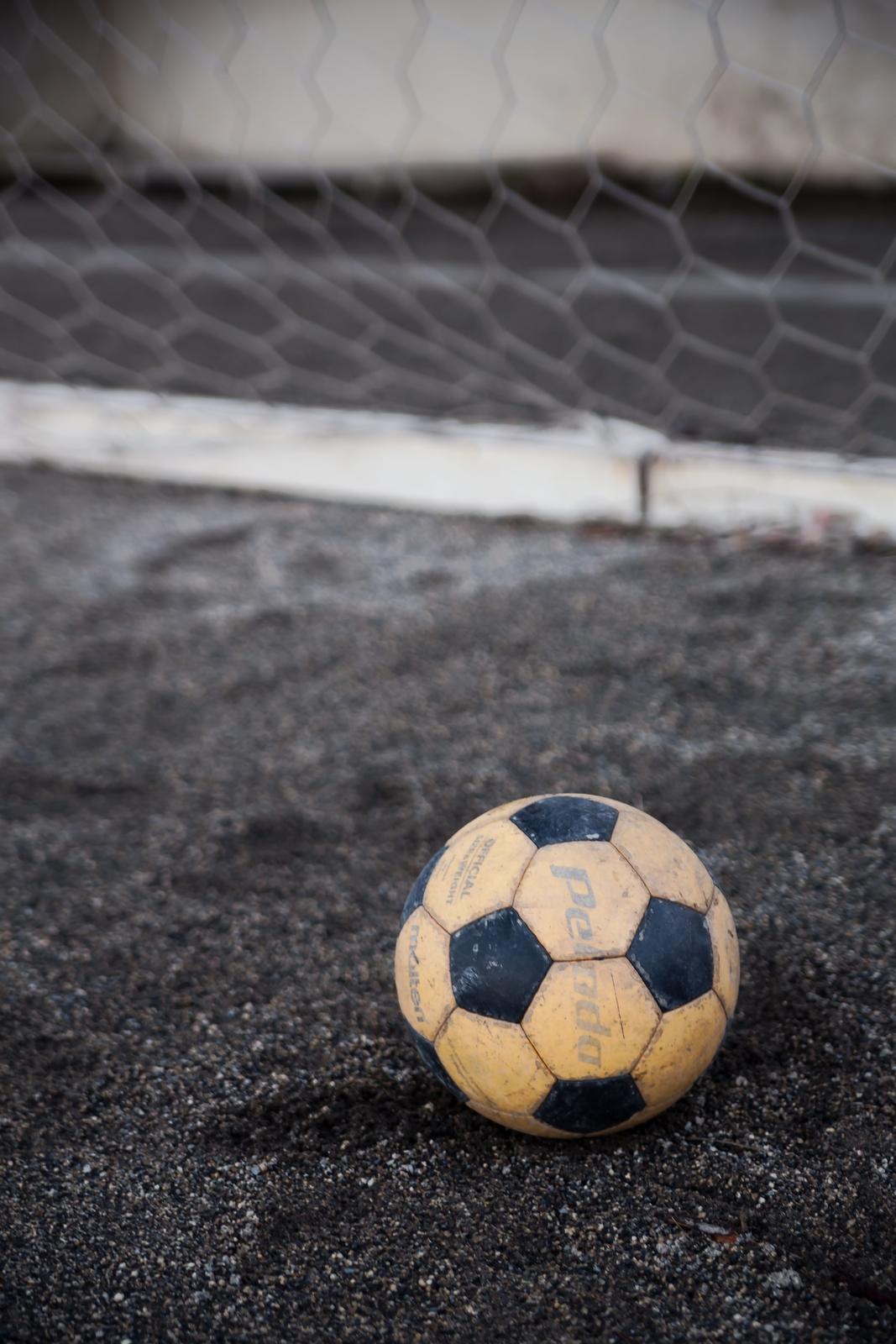 bsPAK82_goalnetsakbol20140102