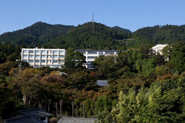 比叡山高校 の評判・口コミを紹介します!