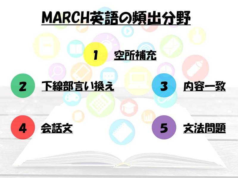 content_march